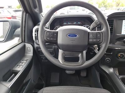 2021 Ford F-150 SuperCrew Cab 4x2, Pickup #M1581 - photo 14