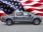 2021 Ford F-150 SuperCrew Cab 4x2, Pickup #M1581 - photo 1