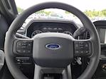 2021 Ford F-150 SuperCrew Cab 4x2, Pickup #M1581 - photo 19