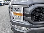 2021 Ford F-150 SuperCrew Cab 4x2, Pickup #M1581 - photo 4