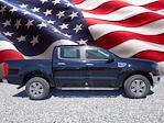 2021 Ford Ranger SuperCrew Cab 4x2, Pickup #M1628 - photo 1