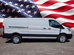 2021 Ford Transit 250 Low Roof 4x2, Empty Cargo Van #M1644 - photo 1