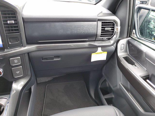 2021 Ford F-150 SuperCrew Cab 4x2, Pickup #M1709 - photo 15