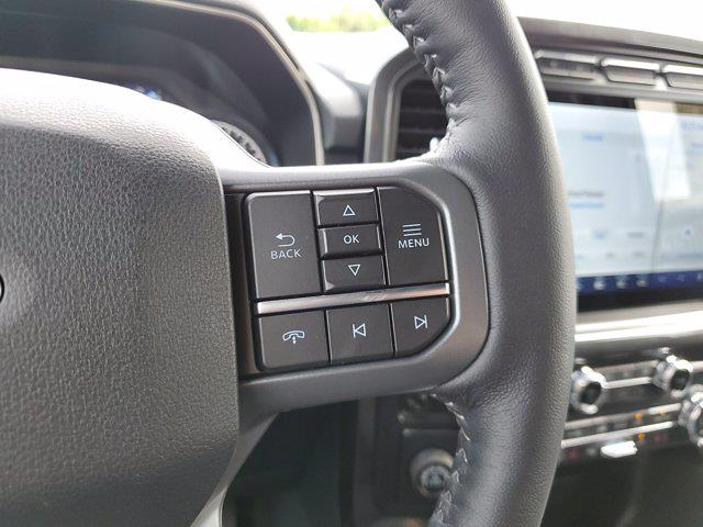 2021 Ford F-150 SuperCrew Cab 4x2, Pickup #M1709 - photo 22