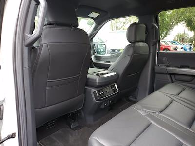 2021 Ford F-150 SuperCrew Cab 4x2, Pickup #M1709 - photo 12