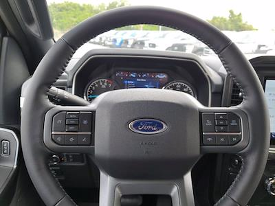 2021 Ford F-150 SuperCrew Cab 4x2, Pickup #M1709 - photo 20