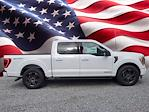 2021 Ford F-150 SuperCrew Cab 4x2, Pickup #M1709 - photo 1