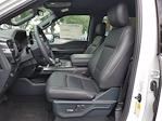 2021 Ford F-150 SuperCrew Cab 4x2, Pickup #M1709 - photo 18