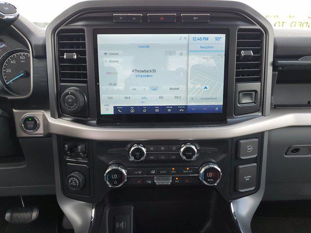 2021 Ford F-150 SuperCrew Cab 4x2, Pickup #M1715 - photo 11