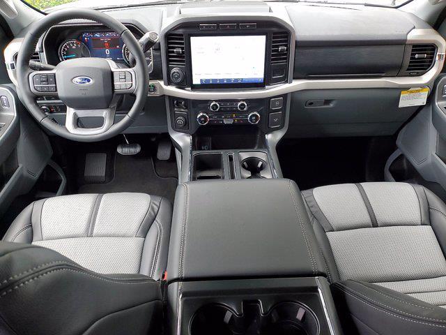 2021 Ford F-150 SuperCrew Cab 4x2, Pickup #M1715 - photo 16