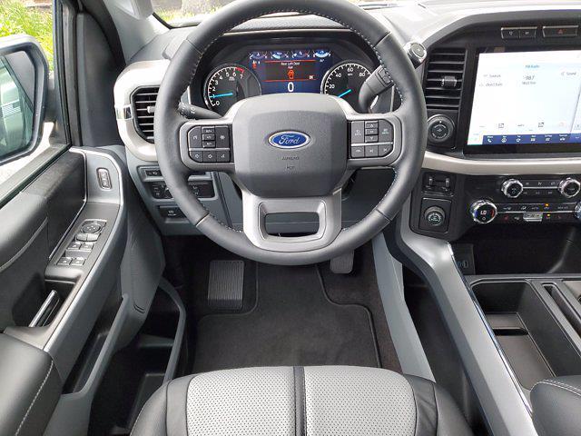 2021 Ford F-150 SuperCrew Cab 4x2, Pickup #M1715 - photo 18