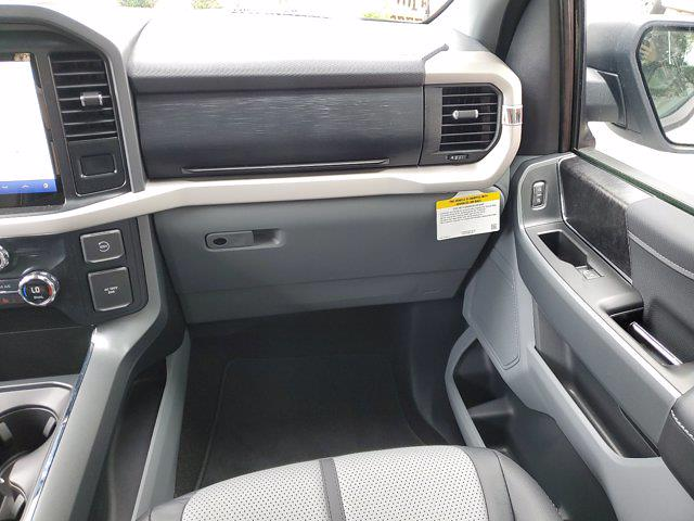 2021 Ford F-150 SuperCrew Cab 4x2, Pickup #M1715 - photo 20