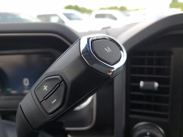 2021 Ford F-150 SuperCrew Cab 4x2, Pickup #M1715 - photo 22