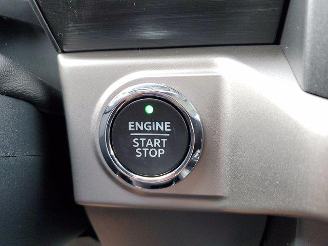 2021 Ford F-150 SuperCrew Cab 4x2, Pickup #M1715 - photo 28