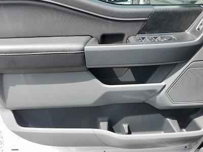 2021 Ford F-150 SuperCrew Cab 4x2, Pickup #M1715 - photo 13
