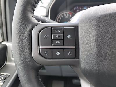 2021 Ford F-150 SuperCrew Cab 4x2, Pickup #M1715 - photo 17