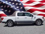2021 Ford F-150 SuperCrew Cab 4x2, Pickup #M1715 - photo 1