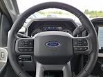 2021 Ford F-150 SuperCrew Cab 4x2, Pickup #M1715 - photo 15