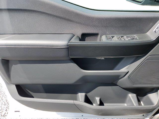 2021 Ford F-150 SuperCrew Cab 4x4, Pickup #M1719 - photo 20
