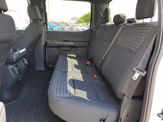2021 Ford F-150 SuperCrew Cab 4x4, Pickup #M1719 - photo 24