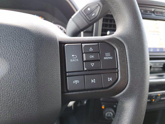 2021 Ford F-150 SuperCrew Cab 4x4, Pickup #M1719 - photo 27