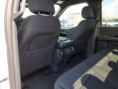 2021 Ford F-150 SuperCrew Cab 4x4, Pickup #M1719 - photo 14