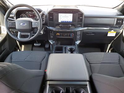 2021 Ford F-150 SuperCrew Cab 4x4, Pickup #M1719 - photo 15