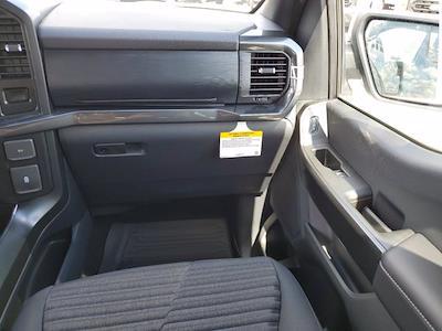 2021 Ford F-150 SuperCrew Cab 4x4, Pickup #M1719 - photo 17