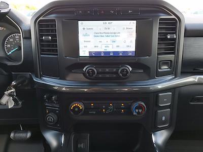 2021 Ford F-150 SuperCrew Cab 4x4, Pickup #M1719 - photo 18