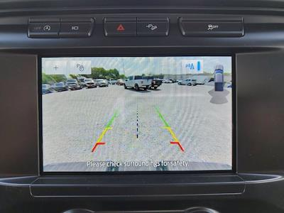 2021 Ford F-150 SuperCrew Cab 4x4, Pickup #M1719 - photo 29