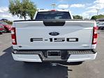 2021 Ford F-150 SuperCrew Cab 4x4, Pickup #M1719 - photo 11