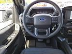 2021 Ford F-150 SuperCrew Cab 4x4, Pickup #M1719 - photo 16