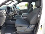 2021 Ford F-150 SuperCrew Cab 4x4, Pickup #M1719 - photo 19