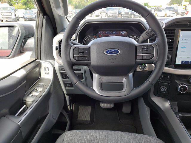 2021 Ford F-150 SuperCrew Cab 4x2, Pickup #M1721 - photo 14