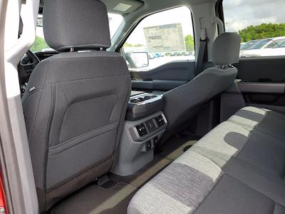 2021 Ford F-150 SuperCrew Cab 4x2, Pickup #M1721 - photo 12