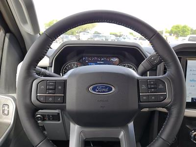2021 Ford F-150 SuperCrew Cab 4x2, Pickup #M1721 - photo 20