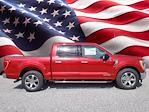 2021 Ford F-150 SuperCrew Cab 4x2, Pickup #M1721 - photo 1