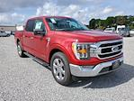 2021 Ford F-150 SuperCrew Cab 4x2, Pickup #M1721 - photo 2