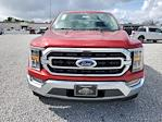 2021 Ford F-150 SuperCrew Cab 4x2, Pickup #M1721 - photo 5