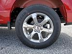 2021 Ford F-150 SuperCrew Cab 4x2, Pickup #M1721 - photo 8