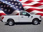 2021 Ford F-150 Regular Cab 4x2, Pickup #M1722 - photo 1