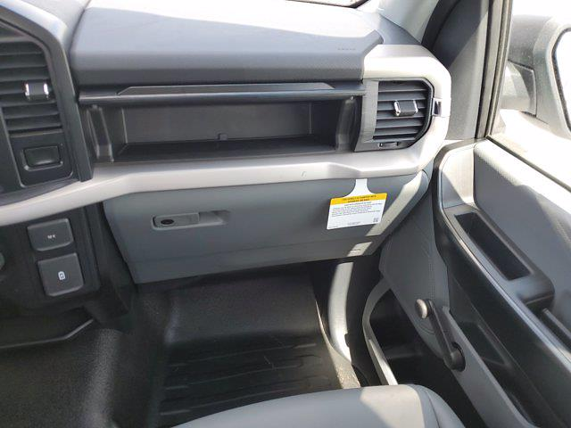 2021 Ford F-150 Regular Cab 4x2, Pickup #M1726 - photo 15