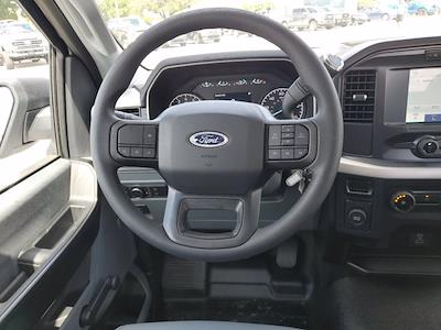 2021 Ford F-150 Regular Cab 4x2, Pickup #M1726 - photo 14