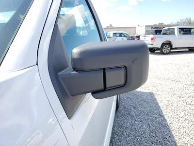 2021 Ford F-150 Regular Cab 4x2, Pickup #M1726 - photo 6