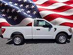 2021 Ford F-150 Regular Cab 4x2, Pickup #M1726 - photo 1