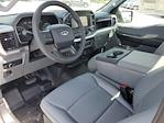 2021 Ford F-150 Regular Cab 4x2, Pickup #M1726 - photo 11