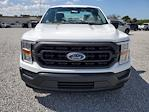 2021 Ford F-150 Regular Cab 4x2, Pickup #M1726 - photo 5