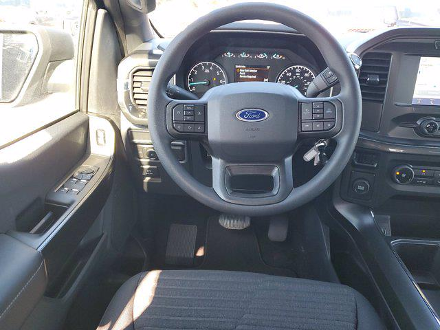 2021 Ford F-150 SuperCrew Cab 4x2, Pickup #M1738 - photo 14