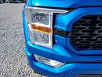 2021 Ford F-150 SuperCrew Cab 4x2, Pickup #M1738 - photo 4