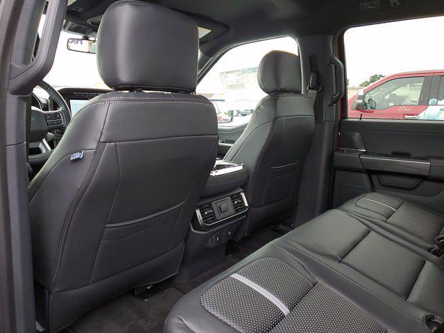 2021 Ford F-150 SuperCrew Cab 4x2, Pickup #M1739 - photo 24